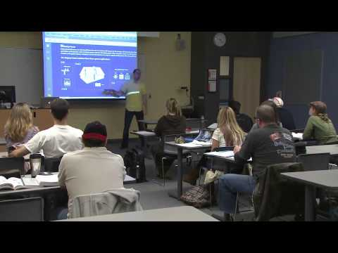 Humber College Institute of Technology & Advanced Learning Toronto Canada