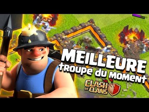 Victoire coffre clash royale