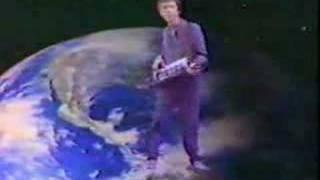Paul Hardcastle - King Tut