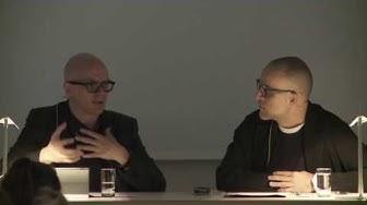TALKING HEADS  / Peter Ippolito