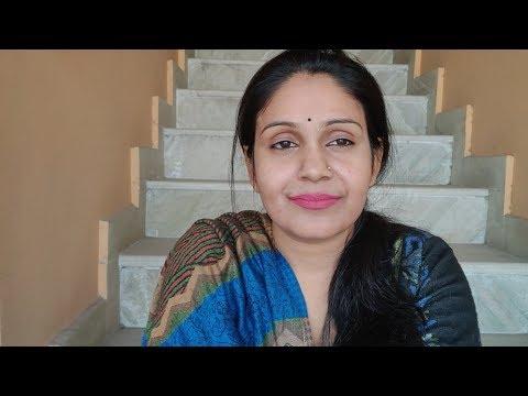 My Pregnancy Story..Normal delivery की आड़ में छिपी complication से भरी delivery.Merisaheli
