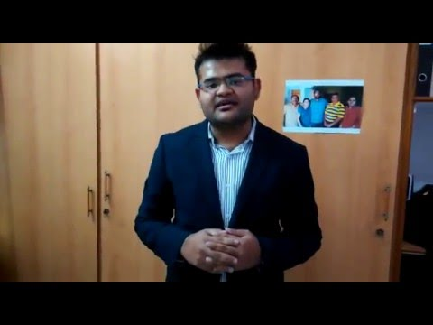 Mism cmu video essay tips
