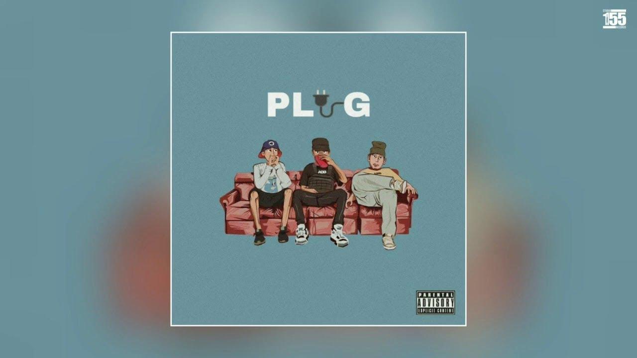 Download PLUG - ACDMND$ (Audio)