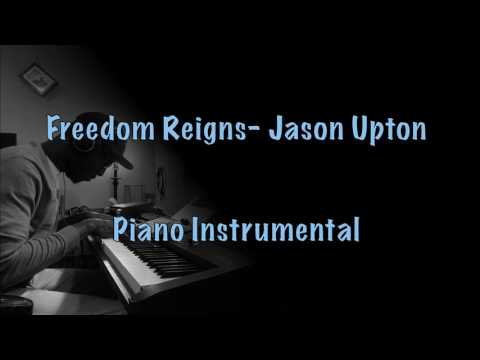 Under The Shadow Chords By Jason Upton Worship Chords