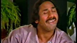 Ustad Hussain Baksh Guloo & Munir Ahmed Khan - Fasle Gul Me Bhi Khiza Yaad Aye Part 1