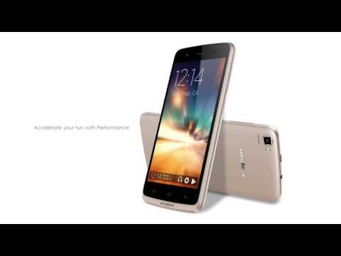 Verykool s5017Q Dorado Detailed Review | Special Specifications And Key Features | Full Review