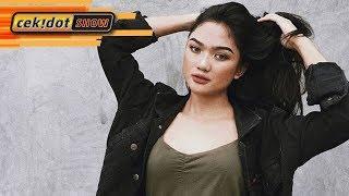 Cekidot Show: Marion Jola Angkat Bicara Soal Video Mesum