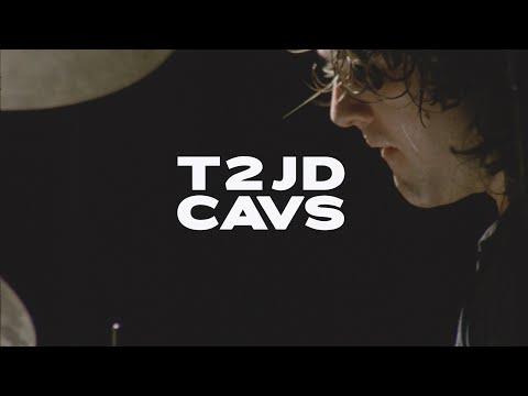 "CAVS - ""T2JD"""