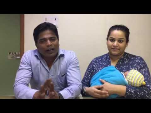 bedekar-hospital-:-for-women-&-children-gynaecology-and-obstetrics-in-thane