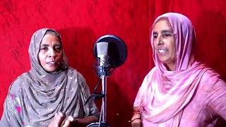 बावला गीत Baawla geet(506)
