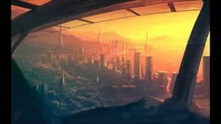 Parallax Breakz - Echo