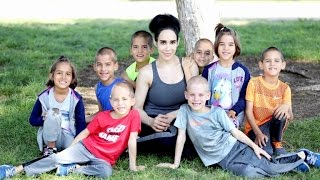 Octomom: I Had To Kill Her to Save My Life, No One Hates Octomom More Than Me