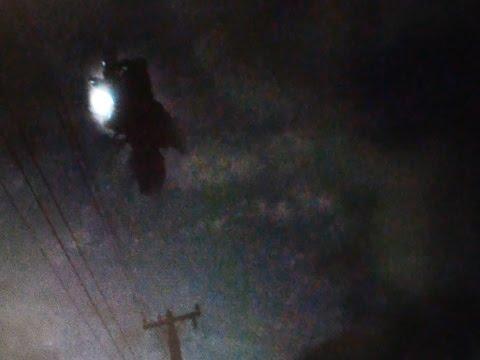 Demand Disclosure!! UFO Sightings Stealth Alien Aircraft? Top UFO Experts Talk!! 2014