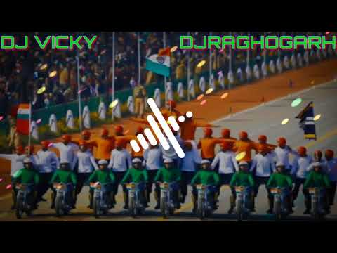 ab-tumhare-hawale-watan-sathiyon-  -26-january-republic-day-  -desh-bhakti-song  -dj-remix