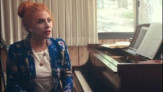 Baixar Lady Gaga, Bradley Cooper - A Star Is Born Scenes
