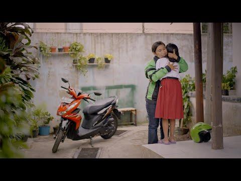 besar-cinta-dan-perjuangan-ibu,-#jalaninbareng-honda