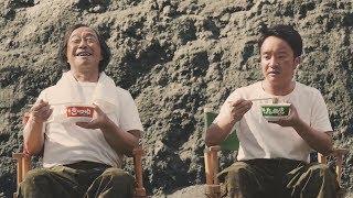 武田鐵矢、濱田岳紅狐狸及綠貍貓「然後現在?!?拳擊」「發售40周年」...