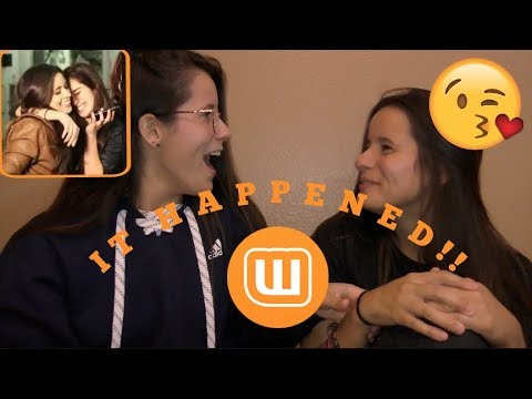 REACTING TO MY CAMREN FANFIC I WROTE 3 YEARS AGO |PART 6!!|
