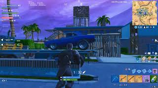 fortnite 22 kills (nacon revolution unlimited)