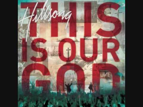 Download Healer - Hillsong - (This Is Our God)