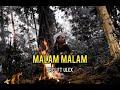Malam Malam Dr G Ft Ulex Lada Remix Special Acara Seka   Mp3 - Mp4 Download