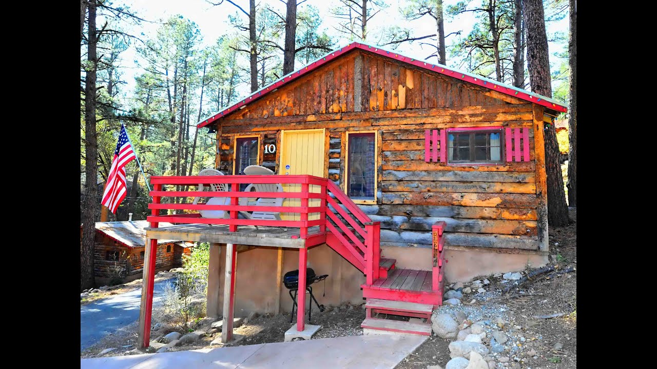 home remodel bear nice decoration california cabin big ideas gypsy with ruidoso rental designing about cabins in idea rentals