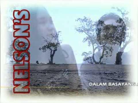 Dalam Basayang Adiak Bacinto - nelson