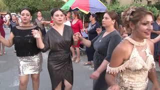 NUNTA Toni & Lamaita (P2) | 09.08.2018 | Oltenita CL