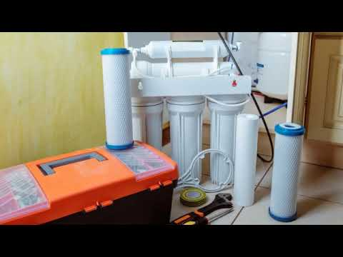 water-filtration-|-indianapolis,-in---roby's-plumbing
