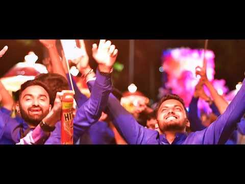 Deva Tujhya Gaabhaaryaalaa song Dj RemixGanpati dj songs 2018 Ganesh Video || Dude Seriously