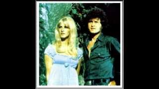 The Poppy Family - Beyond The Clouds (slideshow + audio).mpg
