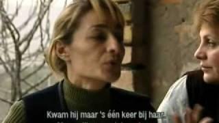 Putin's Mama : Ineke Smits
