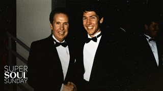 Pastor Joel Osteen on Following in His Father's Footsteps | SuperSoul Sunday | Oprah Winfrey Network