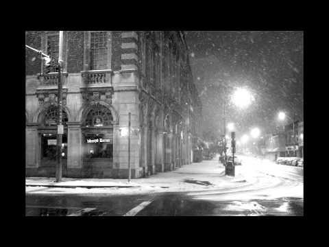 Helsinki ft Julien Dore - Melanie Pain