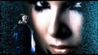 Girls Aloud - Sexy! No No No... - HD [Tangled Up Tour DVD]