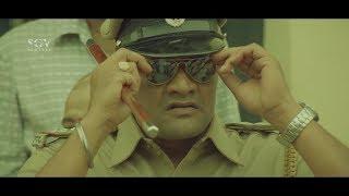 ನಿಮ್ಮ ಹೆಂಡ್ತಿ ಮಕ್ಕಳಿಗೆ ಹೀಗೆ ಆಗಿದ್ರೆ,  ದಂಡುಪಾಳ್ಯ ಪರ ವಾದ ಮಾಡ್ತಾ ಇದ್ರಾ ? Dandupalya Movie Climax Scene