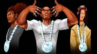 Thugnificent - Terrible in Terra Belle - Best Version