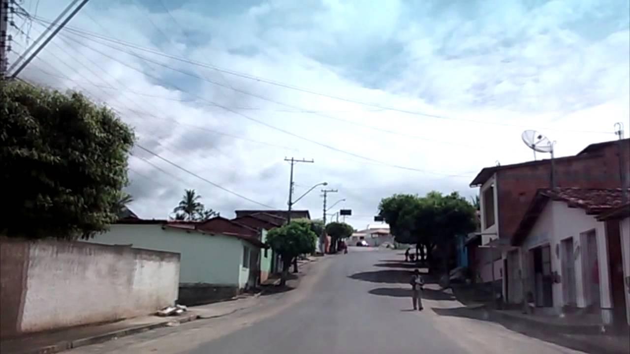Guaratinga Bahia fonte: i.ytimg.com
