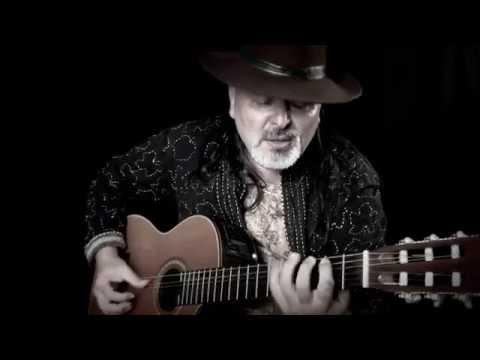 Оh, Рrettу Wоman – Igor Presnyakov – fingerstyle guitar
