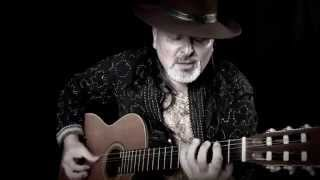 Оh, Рrettу Wоman - Igor Presnyakov - fingerstyle guitar