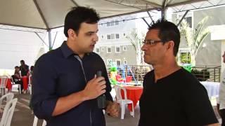 MRV Entrega dos Sonhos | Vila do Sol, Contagem-MG
