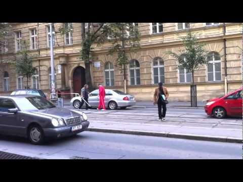 Aragorn vs taxikar