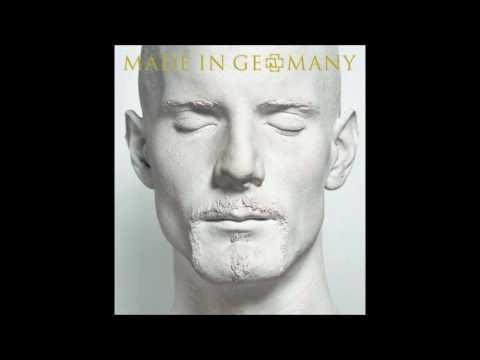 Rammstein - Rosenrot - Remix by Northern Lite