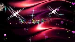 Happy New Year 2013 Max mix part 1