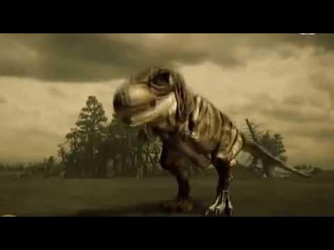 Youtube filmek - Kihalásra felkészülni: Epizód 3: A Végítélet Napja (Magyar Verzió)