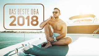 Das Beste Q&A 2018   inscopelifestyle