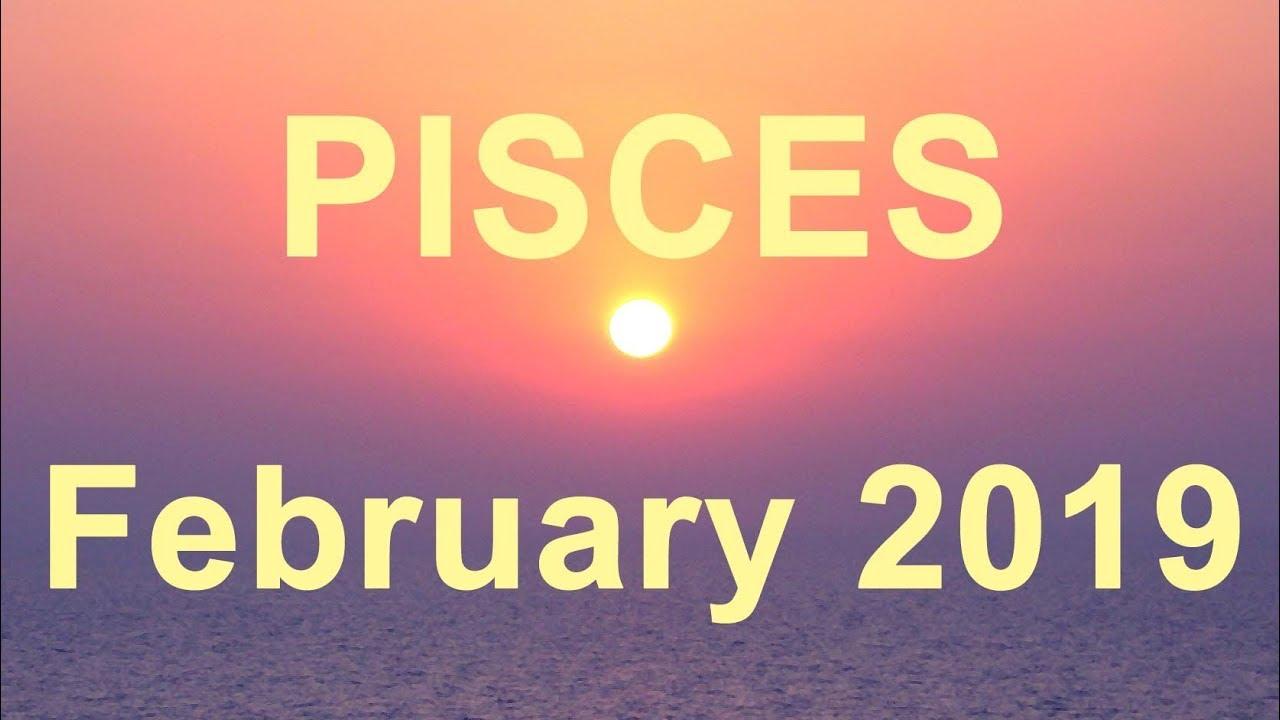 pisces tarot february 13 2020