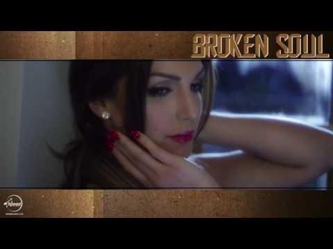 Broken Soul Mashup | Punjabi Mashup Song Collection | Speed Records