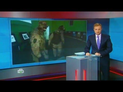 """СОБР """"Беркут"""" работа в Новороссийске"""