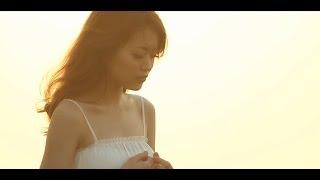 新曲「Memories~ごめんね、ありがとう~」iTunes Storeにて予約購入ス...